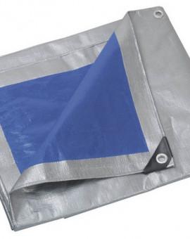 Bache de protection Renforcée PRO 250 gr/m2