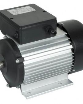 Moteur Electrique 2CV mono 1400 tr/min
