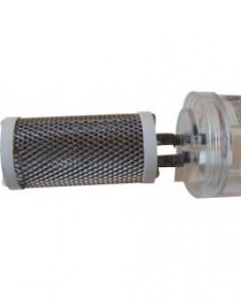 Electrolyseur Chloromatic EcoMatic ESR110