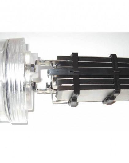 Electrolyseur STROUD ou AQUACHLOR C260