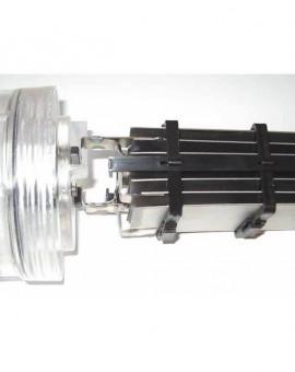 Electrolyseur STROUD ou AQUACHLOR C520