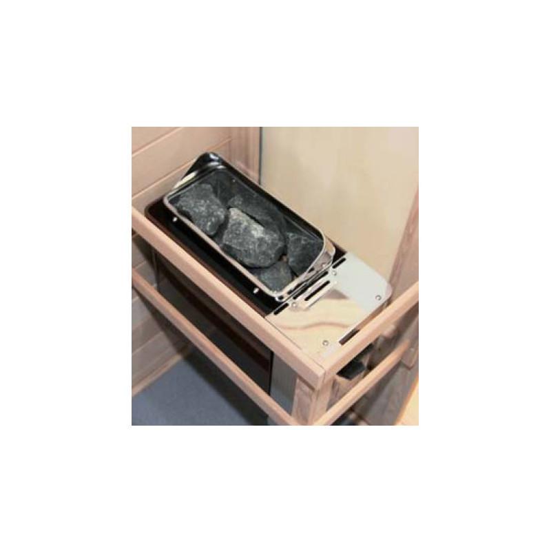 po le sa30t tout pour la maison. Black Bedroom Furniture Sets. Home Design Ideas