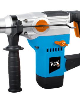 Marteau Perforateur 900W