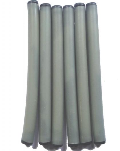 Lubrifiant Pour Bscdl1200-125Bm