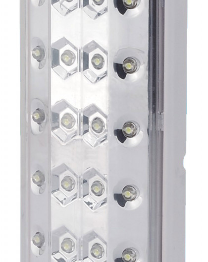 Lampe Led De Secours 32+7 Led