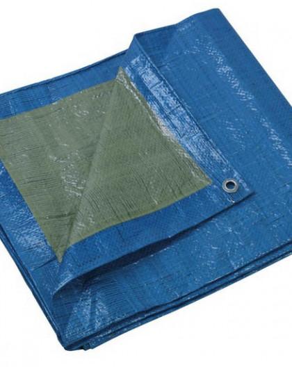 Bache de protection 65 gr/m2 dim. 2x3m