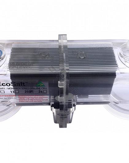 Electrolyseur Ecosalt BMSC 8 Cellule BMSC 8