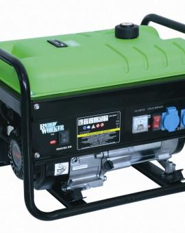 Generateur  2300W