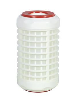 Cartouche filtre lavable 5'' filtration 50 microns