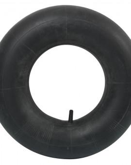 Chambre à air de rechange pour roues 400x105