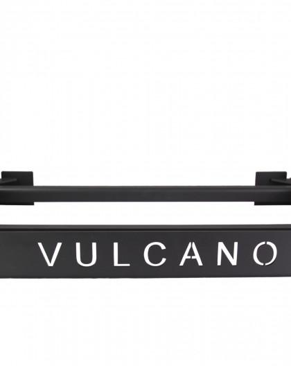 Support Cuisine d'été fours Vulcano