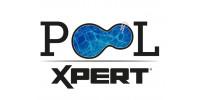 POOL EXPERT