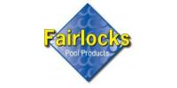 FAIRLOCKS