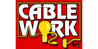 CABLE WORK