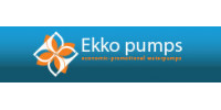 Ekko pumps