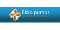 Ekko pumps