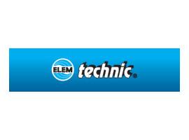 ELEM Technic