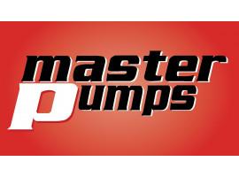 MASTER PUMPS