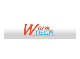 WARM TECH