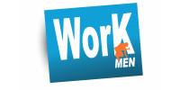 WORK MEN