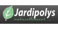 BURGER JARDIPOLYS