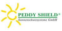 PEDDY SHIELD