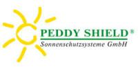 PEDDY SHIELD